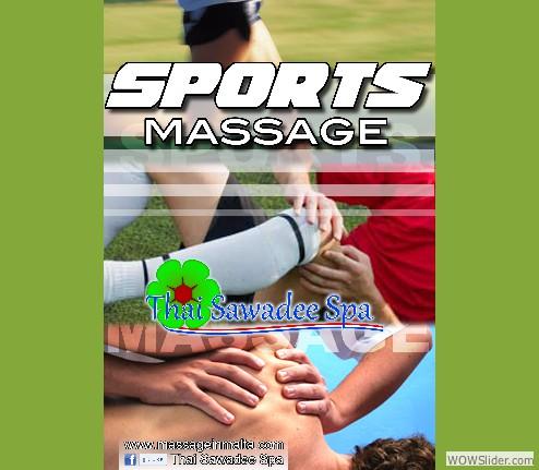 massage stockholm thai thaimassage borås